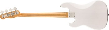 Squier Classic Vibe '50s Precision Bass [2019-Current] : Classic Vibe '50s Precision Bass 2019 (dos)