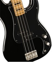 Squier Classic Vibe '70s Precision Bass [2019-Current] : Classic Vibe '70s Precision Bass 2019 (corps)