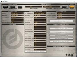 Sirin_2tof Editor 3