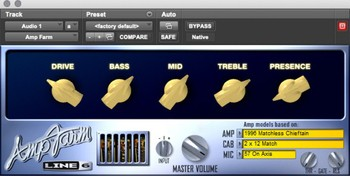 matchless_pro_tools_2