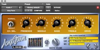 bassman_pro_tools_2
