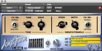 ac30_top_boost_pro_tools_2