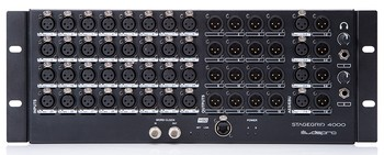 dspro-stagegrid-4000 Front