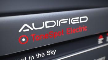 ToneSpot Electric