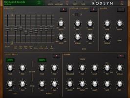 roxsyn FX