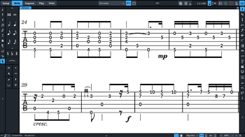 tablature1