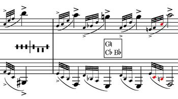 smart-harp-pedaling
