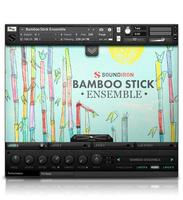 Bamboo_Stick_Ensemble_01_-_Main_1024x1024