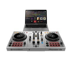 ddj-400-s-set-laptop-b