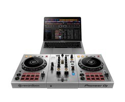 ddj-400-s-set-laptop-a