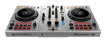 ddj-400-s-frontangle