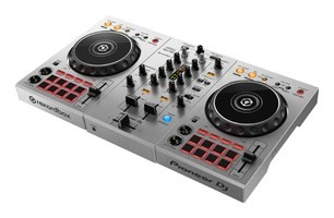 ddj-400-s-angle