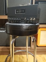 Revv Amplification D20 Lunchbox Amp : 20190619_161728