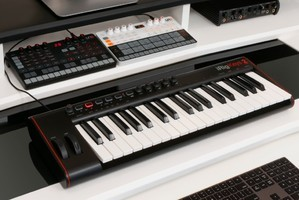 IK Multimedia iRig Keys 2 Pro : ikc-L-Keys_2_Pro synth