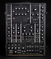 Model_10_Black-2