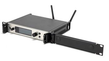 sennheiser_ew500-g4-kk205_ G4 Antenna Ears