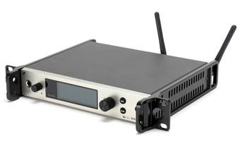 sennheiser_ew500-g4-kk205_ G4 Antenna