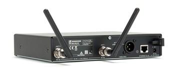 sennheiser_ew500-g4-kk205_ G4 Rear Antenna