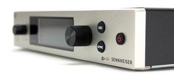 sennheiser_ew500-g4-kk205_ G4 Right