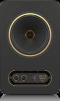 Tannoy Gold 8 : GOLD-8_P0C2C_Front_L