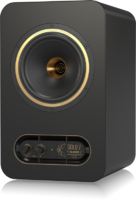 Tannoy Gold 7 : GOLD-7_P0CMZ_Right_L