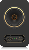 Tannoy Gold 7 : GOLD-7_P0CMZ_Front_L