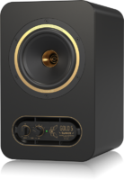 Tannoy Gold 5 : GOLD-5_P0C2B_Right_L