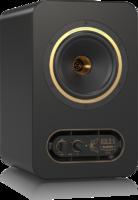 Tannoy Gold 5 : GOLD-5_P0C2B_Left_L