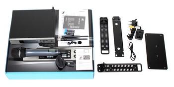 05_Box accessories