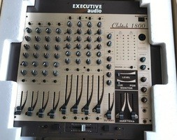 Clubtech 1800