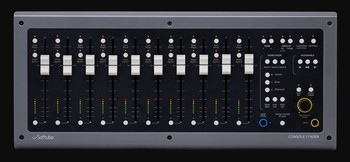 console-1-fader-top-view-b