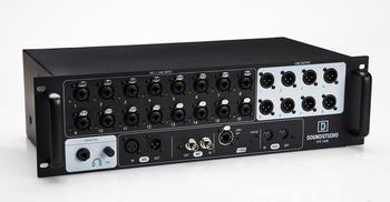soundstudio-stg-1608