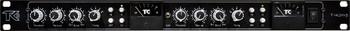 TK Audio T-Komp : T-Komp-R-panel-2k