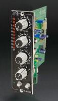 TK Audio T-Komp 500 : T-Komp-500-2400x905