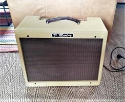 Fender '57 Deluxe (99744)