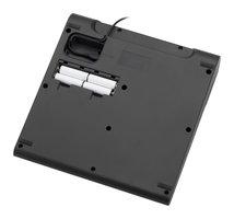 L-8_USB_battery