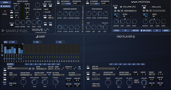 WAVE Advanced Arp & Midi Player Page_PNG