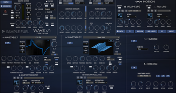 WAVE Advanced Synth Page_PNG