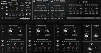 2 POLY ADVANCED SYNTH _PNG