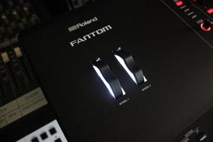 Fantom_2tof 14.JPG