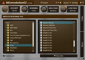MConvolutionEZ02.v1