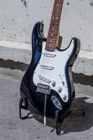 StratocasterPlayer-3