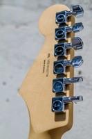 StratocasterPlayer-10