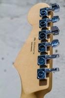 StratocasterPlayer-11