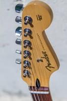 StratocasterPlayer-14