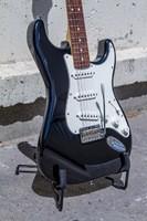 StratocasterPlayer-15