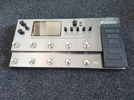 mooer ge300 photo 2