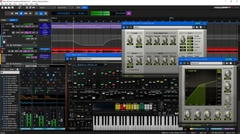 mixcraft-screenshot-4