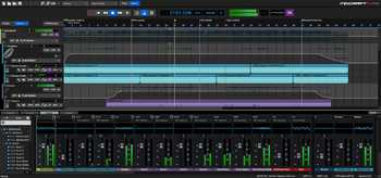 m9-complete-recording-studio