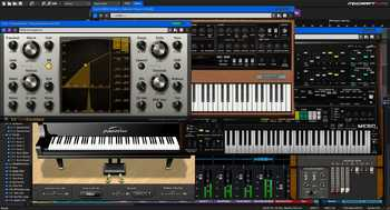 instruments-and-effects